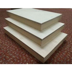 Beech ply bespoke art panel (un-primed) 150mmx240mm