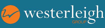 Westerleigh Group